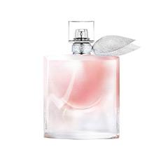 Lancome La Vie Est Belle Blanche Eau De Parfum Edición Limitada 50 ml