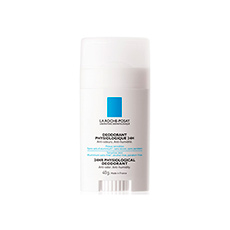 La Roche Posay Physiologique Stick Desodorante 40 g