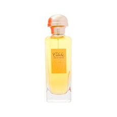 Hermès Caleche Soie De Parfum 100 ml