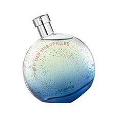 Hermès L'Ombre des Merveilles Eau de Parfum 100 ml