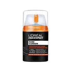 L'Oréal Paris Men Expert Pure Carbon Cuidado Anti-granos