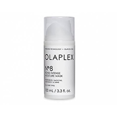 Olaplex Nº8 Bond Intense Moisture Mask 100 ml