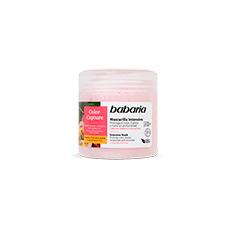 Babaria Color Capture Mascarilla Intensiva 500 ml