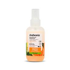 Babaria Nutritive & Repair Spray Bioactivo 150 ml