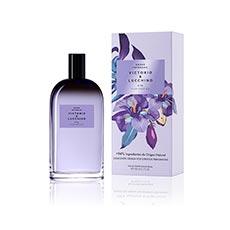 Victorio & Lucchino Agua Nº16 Flor Exótica Eau De Toilette 150 ml