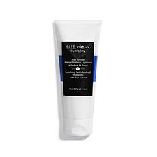 Sisley Hair Rituel Soothing Anti-dandruff Champú 200 ml
