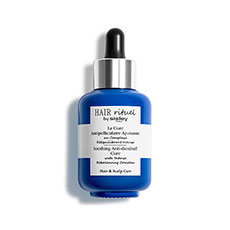 Sisley Hair Rituel Soothing Anti-dandruff Cure 200 ml