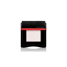 Shiseido Make Up POP PowderGel Sombra De Ojos