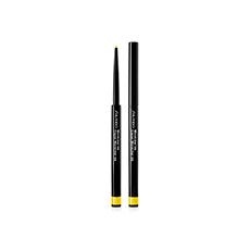Shiseido Make Up Microliner Ink Lápiz De Ojos
