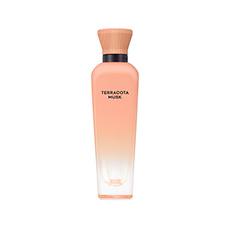 Adolfo Domínguez Terracota Musk Eau De Parfum