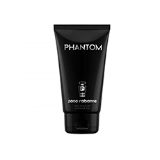 Paco Rabanne Phantom Gel De Ducha 150 ml
