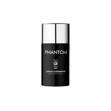 Paco Rabanne Phantom Desodorante Barra 75 ml