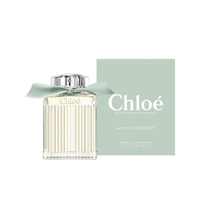 Chloé Signature Naturelle Eau de Parfum