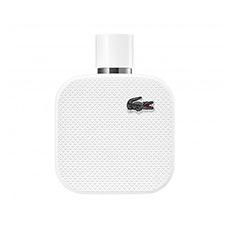 Lacoste L.12.12 Man Blanc Eau De Parfum 100 ml