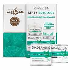 Diadermine Lift+ Botology Cofre Crema De Día 50 ml + Noche 50 ml