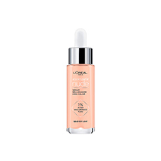L´Oréal True Match Nude Hyaluronic Tinted Serum 30 ml