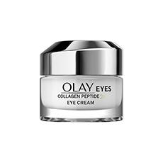 Olay Regenerist Collagen Peptide24 Contorno De Ojos 15 ml