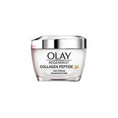 Olay Regenerist Collagen Peptide24 Crema De Día 50 ml