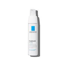 La Roche Posay Toleriane Ultra Crema Hidratante 40 ml