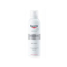 Eucerin Hyaluron Mist Spray 150 ml