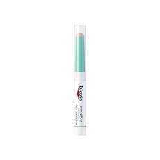 Eucerin Dermo Pure Oil Control Corrector Stick