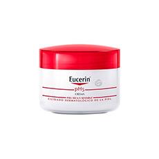 Eucerin Ph5 Crema Piel Seca Y Sensible 75 ml