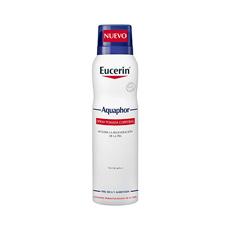 Eucerin Aquaphor Spray Pomada Corporal 250 ml