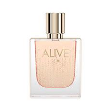 Hugo Boss Boss Alive Eau De Parfum Edición Limitada 50 ml