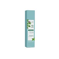 Klorane Crema Purificante Con Menta 40 ml