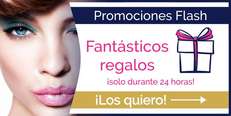 Promociones Flash
