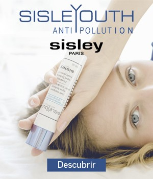 Sisley Sisleyouth