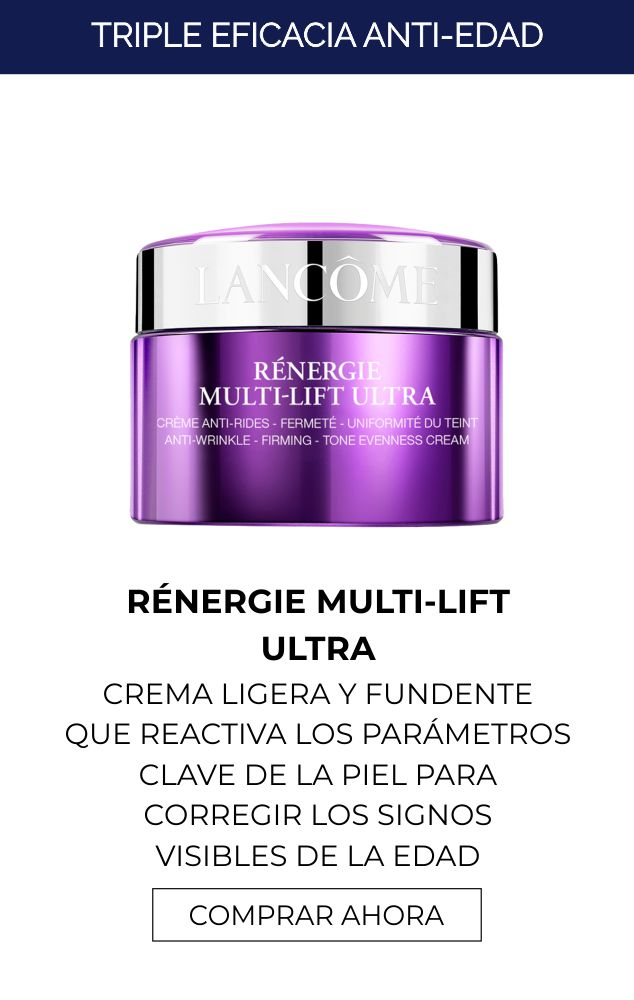 Rénergie Multi Lift Ultra